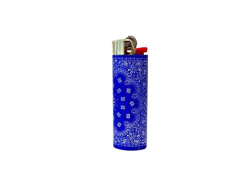 Cig Lighter