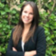 Sarah-Headshot-May-2019B2.jpg