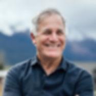 Gary-EHF-portrait.jpg