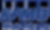 KPMG_Private_Enterprise_logo-Pantone_925