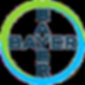 Corp-Logo_BG_Bayer-Cross_Basic_on-screen