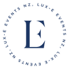 LUX-E_Icon_Navy_300dpi.png