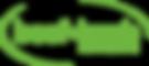 B+LNZ-logo-green.png