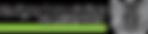 MPI-logo-colour line (high res).png