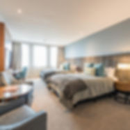 dh-christchurch-superior-family-suite-rl
