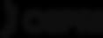 OSPRI_RGB_SCREEN_WHITE_NEG2.png