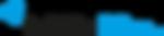 Ballance_Primary-Landscape-Black-and-Blu