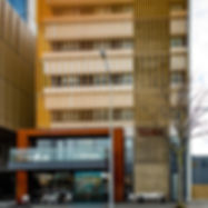 BreakFree-on-Cashel-Exterior.jpg