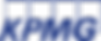 KPMG_No-Strapline_RGB.png