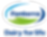 1200px-Fonterra_Logo.svg.png