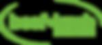B+LNZ logo green.png