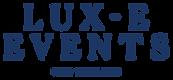LUX-EEVENTS_Logo_Navy_300dpi.png