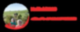 Triennial Logo 02 - Horizontal.png