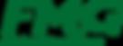 FMG_LogoLockup_CMYK.png