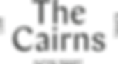 TheCairns_Logo_AR_LT_Colour.png