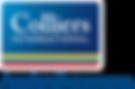 Logo -Tagline Left - blue.png