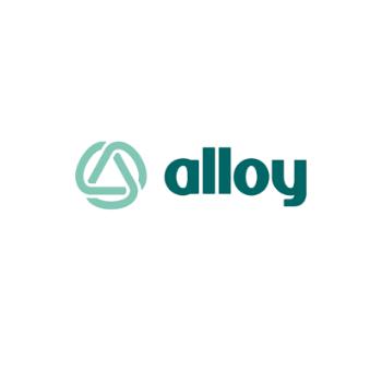 Alloy is hiring!