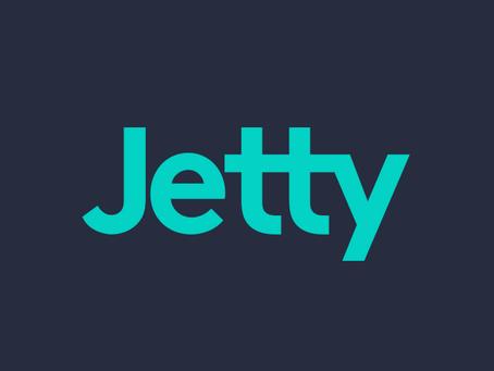Jetty is hiring! DevOps