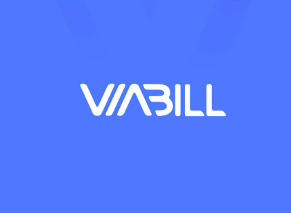 ViaBill is hiring!