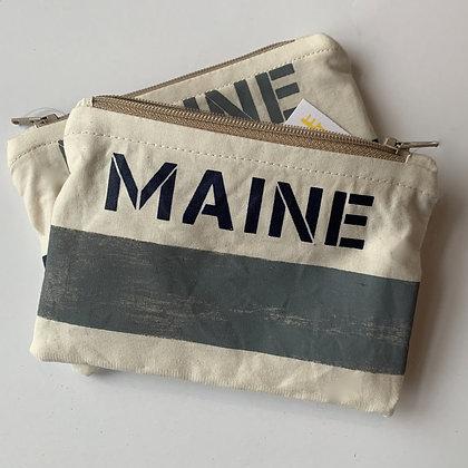 State Stripe Mini Bag