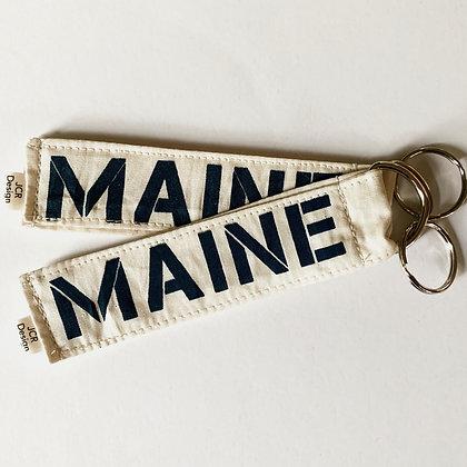 State Keychain