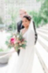 brooklyn-ny-wedding-inspiration-3.jpg