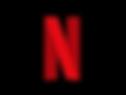 netflix-logo-circle-png-5.png