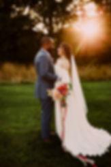 RedMapleVineyard_WeddingEditorial_8.14.1
