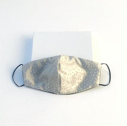 VENUS Silk Mask