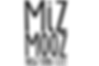 Miz_Mooz_block_logo_hr_large.png