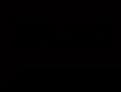 pngkey.com-freeform-logo-png-3211695.png
