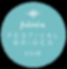 FB_Badge_2_2018_Copy+copy.png