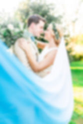 chesapeake_bay_beach_club_wedding_photo_