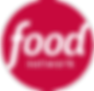 246px-Food_Network_New_Logo.png