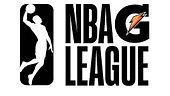 nba_g_league_.jpg