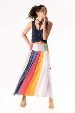 B5011-Rainbow_front