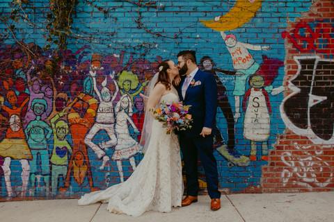 Chelsea_and_Craig_Wedding_2018-185.jpg