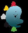 logo yt.png