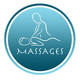rond massages.png