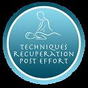 Yoann TRICHARD Thérapies Alternatives  Magnétisme Massages Cupping  Haute-Savoie