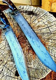 knife, knifes, blade, blades, custom knife, custom knives, custom blade, custom blades, custom made knife, custom made knives, custom made blade, custom made blades, custom made chopper knives, custom made skinner knives, custom made camping knives
