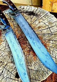 knife, knifes, blade, blades, custom knife, custom knives, custom blade, custom blades, custom made knife, custom made knives, custom made blade, custom made blades, custom made chopper knives, custom made skinner knives, custom made camping knives