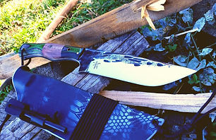 utility knives, utility blade, utility blades, tactical knife, tactical knives, tactical blade, tactical blades, Bowie knife, Bowie knives, custom made Bowie knife, custom made tactical knife, custom made camping knife, custom made utility knife
