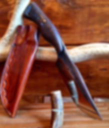 custom made rustic knives, custom made tactical knives, rustic knife, rustic blade, chopper knives, chopper blades, skinner knife, skinner blade, skinner knives, skinner blades, camping knife, camping knives, camping blade, camping blades, utility knife