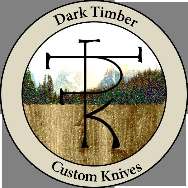 DTKC logo