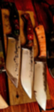 camping knife, camping knives, camping blade, camping blades, Colorado made blades, Colorado blacksmith, Rocky Mountain blacksmith, Rocky Mountain knife, Made in USA, USA knives, USA blades, USA made knives, USA made blades, custom made camping knife, camp