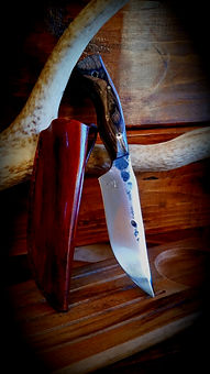 skinner knife, skinner blade, skinner knives, skinner blades Colorado made blades, Colorado blacksmith, Rocky Mountain blacksmith, Rocky Mountain knife, Made in USA, USA knives, USA blades, USA made knives, USA made blades