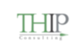 Thip Consulting Logofinal -01.png