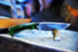 custom made utility knives, custom made tactical knives, chopper knife, chopper blade, chopper knives, chopper blades, skinner knife, skinner blade, skinner knives, skinner blades, camping knife, camping knives, camping blade, camping blades, utility knife
