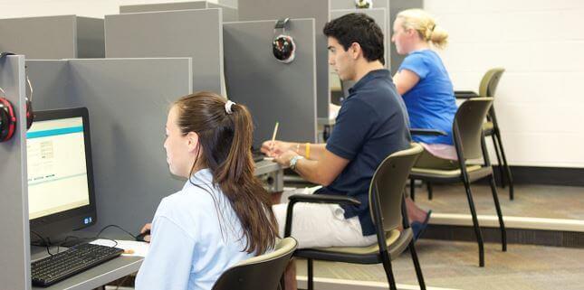 Study Medicine in Ireland, Study Medicine in UK, AUCAT classes in Dubai, UCAT prep Dubai, UCAT Dubai, dmissions Expert UAE, Best UCAT classes Dubai, Best UCAT classes Abu Dhabi, Best UCAT classes UAE, Best UCAT training in Dubai, Best UCAT training in Abu Dhabi, Best UCAT course in Dubai, Best UCAT course in Abu Dhabi, UCAT Courses in Dubai, UCAT Preparation Dubai, Best UCAT Coaching in Dubai, Best UCAT Coaching in Abu Dhabi, UCAT UAE, UCAT Coaching Dubai, UCAT training, UCAT prep course UAE, UCAT Abu Dhabi, Best UCAT institute in Dubai, Best UCAT institute in UAE, Best UCAT institute in Abu Dhabi, Best UCAT online coaching